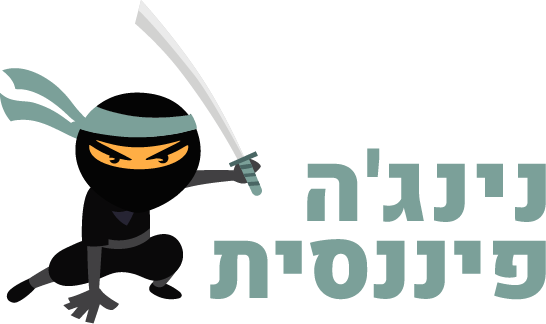 ninja logo111
