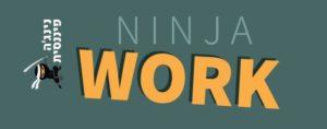 ninja@work